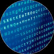 Будьте спокойны за сохранность ваших данных