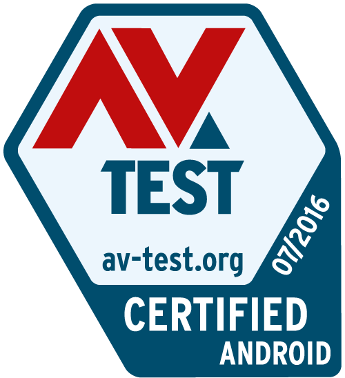 ESET NOD32 Mobile Security для Android прошел сертификацию AV-Test