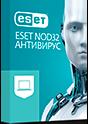скачать бесплатно ESET NOD32 Антивирус, скачать програму, download software free!