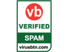 ESET NOD32 Mail Security для Microsoft Exchange Server удостоена награды от Virus Bulletin VB Spam