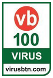 ESET NOD32 �������� ������� VB100 �� Virus Bulletin