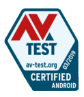 ESET Endpoint Security для Android успешно проходит тестирование лаборатории AV-Test