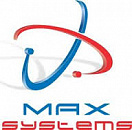 MAX SYSTEMS
